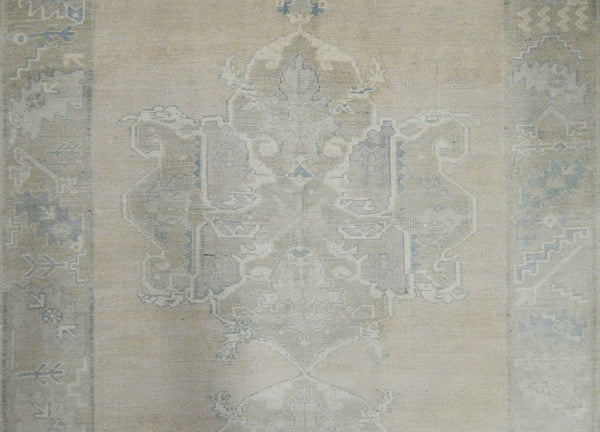 Turkish Karapinar Rug - Tinnin Imports