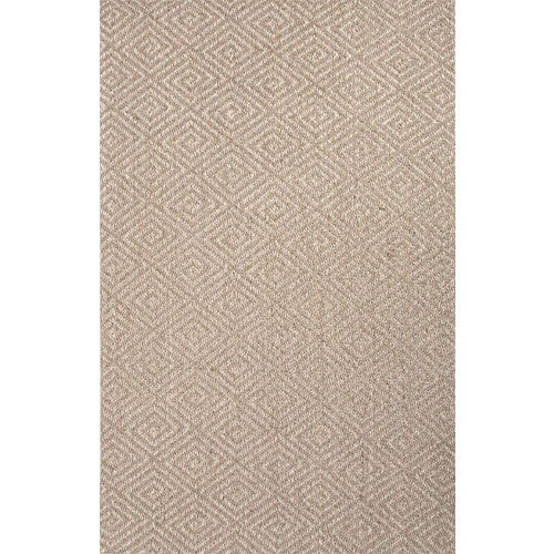 Diamond Sisal