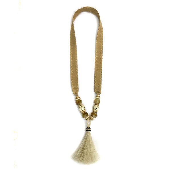 Eizabeth Necklace - Tinnin Imports