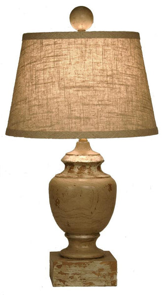Mirabeau Table Lamp