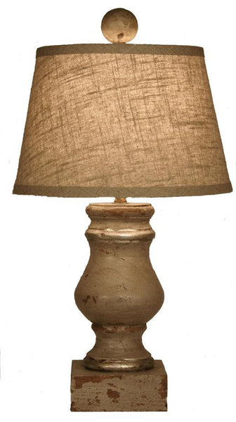 Grenelle Table Lamp