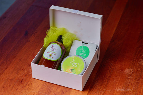 Naya Basic Gift Box