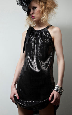 S12_Sequin_Cocktail_Dress_with_Bow_L_une_Collection.jpg