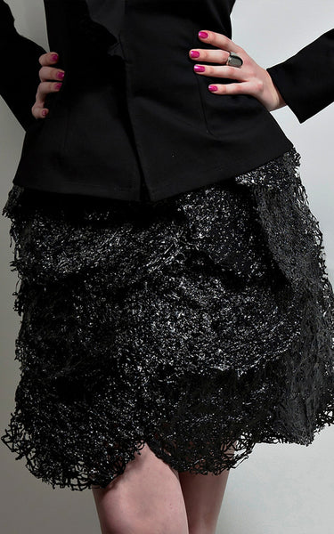 Black_Sequin_Skirt_L_une_Collection.jpg