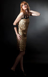 S35_Gold_Sequin_Elastic_Cello_Dress.jpg