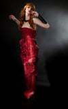 S61_Red_Plastic_Sequin_Gown_L_une_Collection.jpg