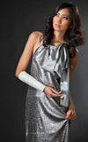 S62_Silver_Sequined_Gown_L_une_Collection.jpg
