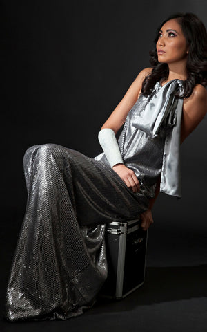 S63_Silver_Sequined_Gown_L_une_Collection.jpg