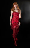 S81_Red_Plastic_Sequin_Gown_L_une_Collection.jpg