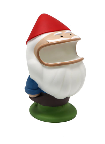 Retainer Buddy Gnome