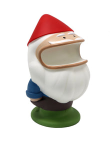 Wholesale - Retainer Buddy Gnome (9 pack)