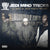 "Jedi Mind Tricks (Vinnie Paz + Stoupe + Jus Allah) ""The Best of Jedi Mind Tricks"" (Vinyl 2XLP)"