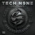 "Tech N9ne ""Tech N9ne Collabos: Strangeulation (Deluxe Edition)"" (Red Vinyl 2XLP)"