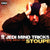 "Jedi Mind Tricks (Vinnie Paz + Stoupe + Jus Allah)  ""The Best of Stoupe"" (Audio CD)"