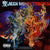 "Jedi Mind Tricks (Vinnie Paz + Stoupe) ""Servants In Heaven, Kings In Hell"" (Audio CD)"