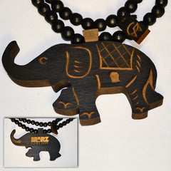 MARZ Lovejoy x GoodWoodNYC x iHipHop (Autographed Audio CD + GoodWood Chain Package)