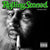 "Smoke DZA ""Rolling Stoned"" (Audio CD)"