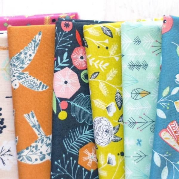 Just in: Flock from Dashwood Studio