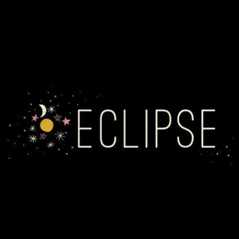 You ready for Eclipse?