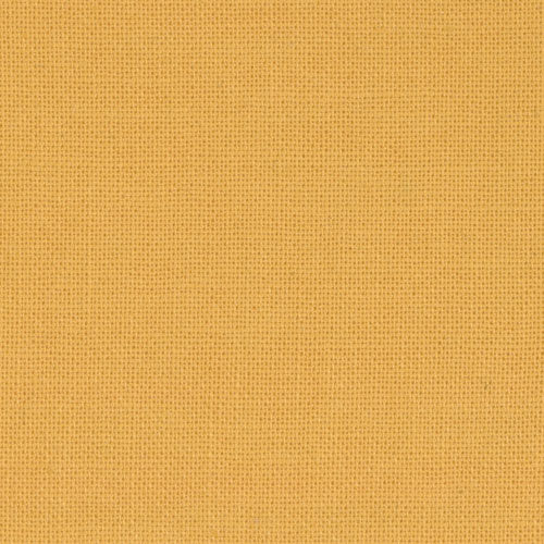 Moda Bella solid in Golden Wheat