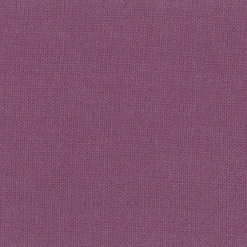 Moda Bella solid in Plum