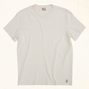 Gymnasium Tee | Whitewater