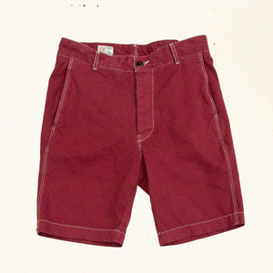 Drowner Short | Alii Red