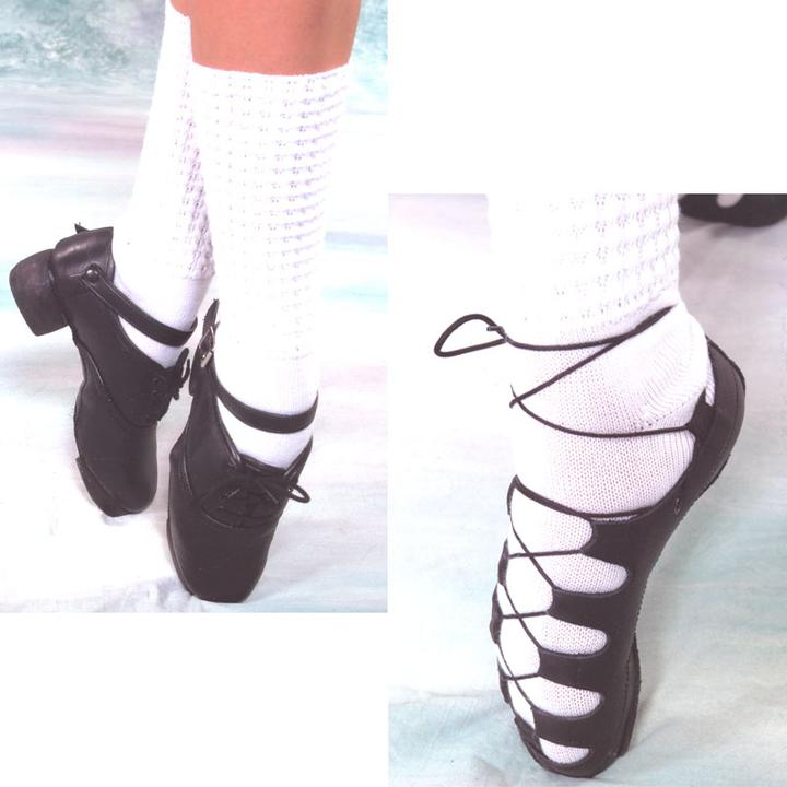 Irish Dance Shoes Irish Dance Hard Shoes Corr S