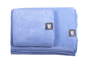 Performance Towels - The World's Finest Waterwear | BLUESMITHS
