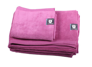 Performance Towels by BLUESMITHS Crafted Waterwear  - 3