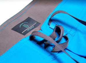 The Spartan Board Shorts - The world's best swim trunks | by BLUESMITHS