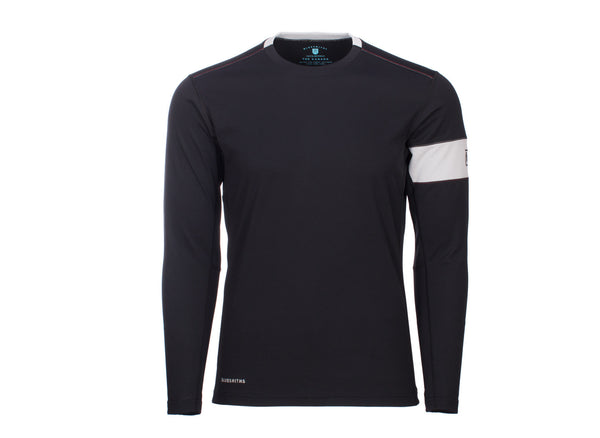 819f50166 The Kanaha Hydrophobic (Water Repellent) Shirt for Men - Long Sleeve
