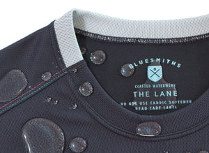 The Lane Hydrophobic Shirt for Women - The World's Finest Waterwear | BLUESMITHS  - 12