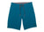 Makena Blue Spartan Board Shorts Bluesmiths 2019 Maui Hawaii
