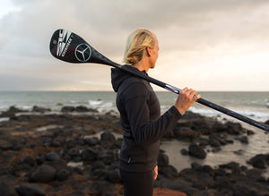 The Kula Windpro Hoodie - Tailored for Women in Smaller Sizes. See Fit Notes.