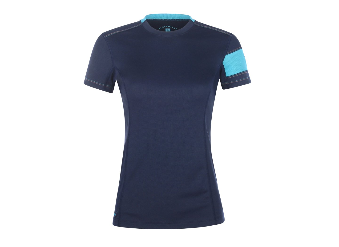 The Lane Hydrophobic (Water Repellent) Shirt for Women
