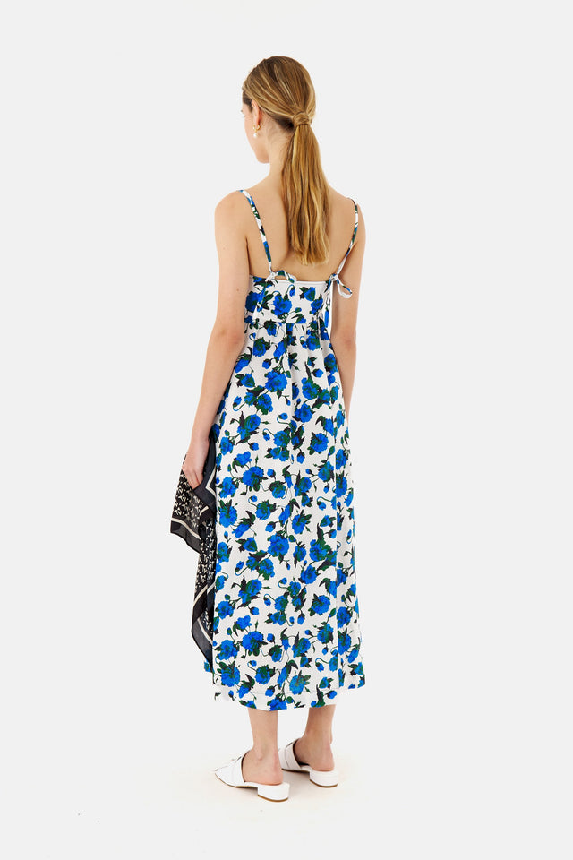 Carlotta sundress