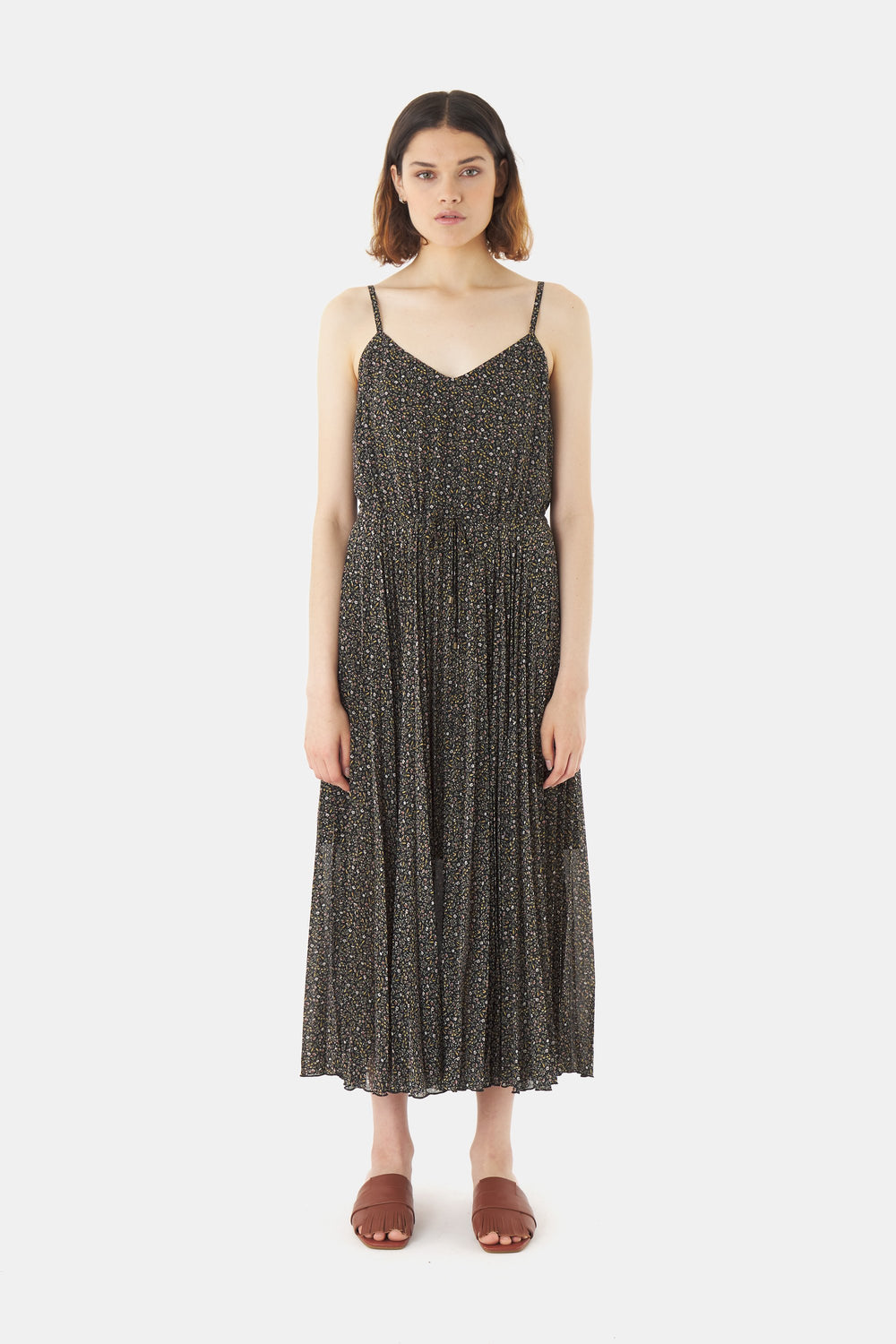 Dimity Sundress