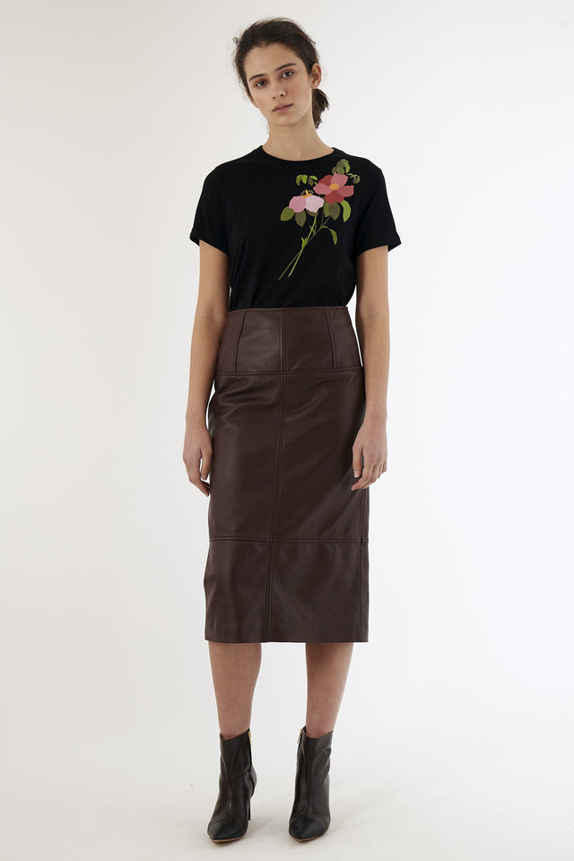 Billy Skirt