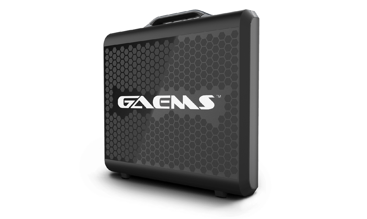 "GAEMS G170 Sentinel Pro XP 1080P Portable Gaming 17"" Monitor"