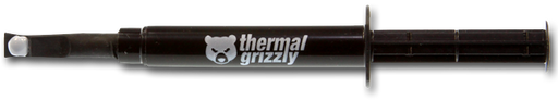 Thermal Grizzly Kryonaut Thermal Paste, 5.55g [Made In Germany]