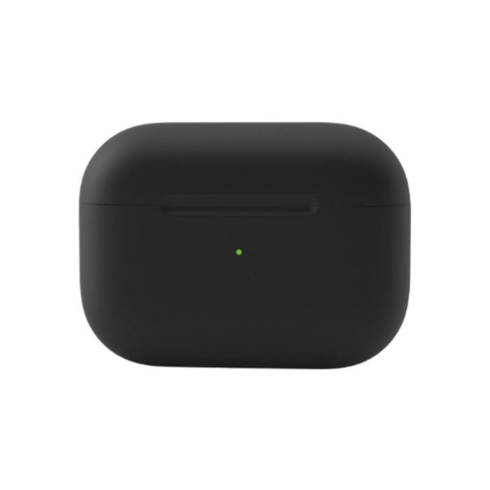Merlin Craft Apple Airpods Pro - Matte Black