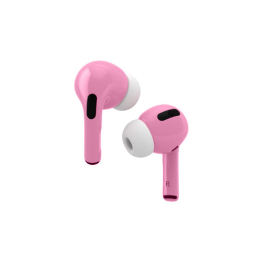 Merlin Craft Apple Airpods Pro - Glossy Pink