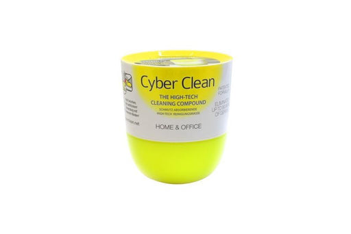 Cyber Clean Home & Office Cup 160g