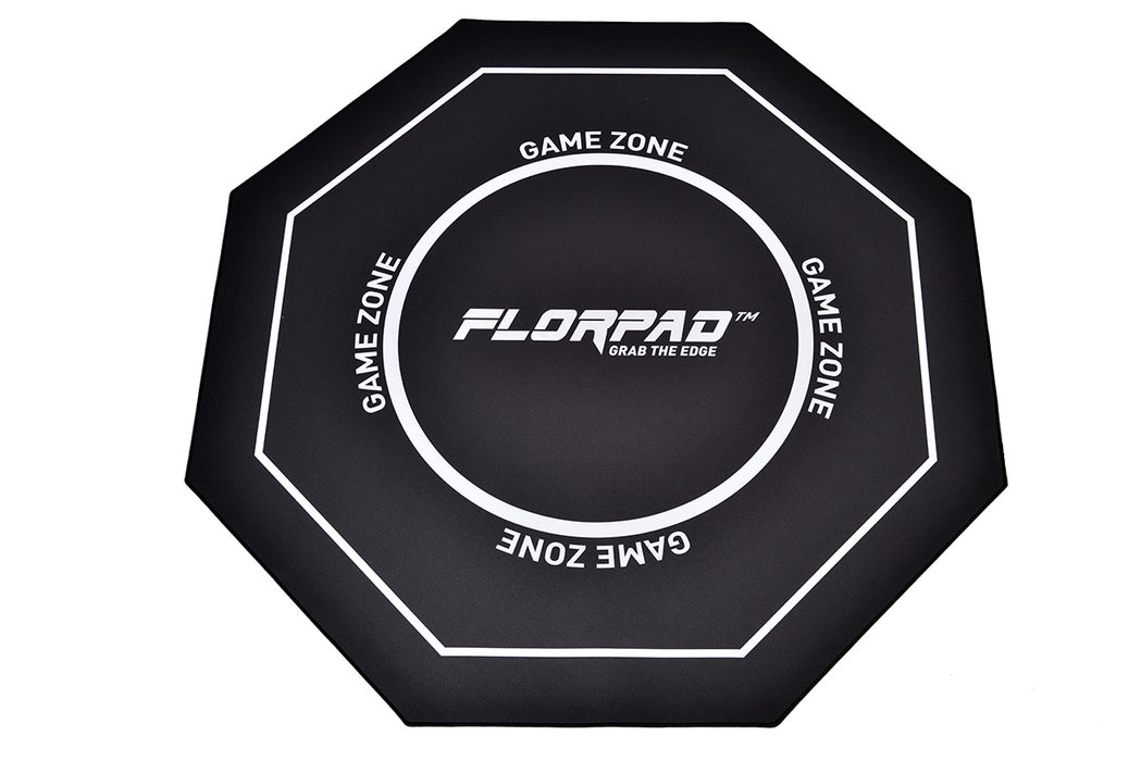 Florpad - Game Zone