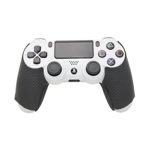 DROP BEAR Grizzily Grips Controller for PS4