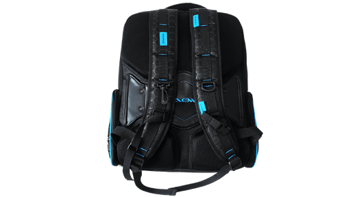 Gaems Hex Pac Backpack