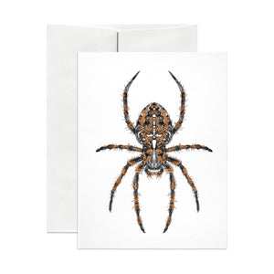 Diadem Spider Gift Card