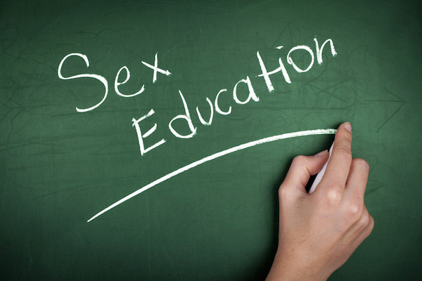 How Can Women Benefit From Quality Sex Education Imparted By Experts?