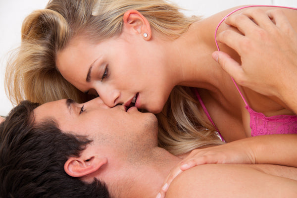 Oral Sex Tips For Women